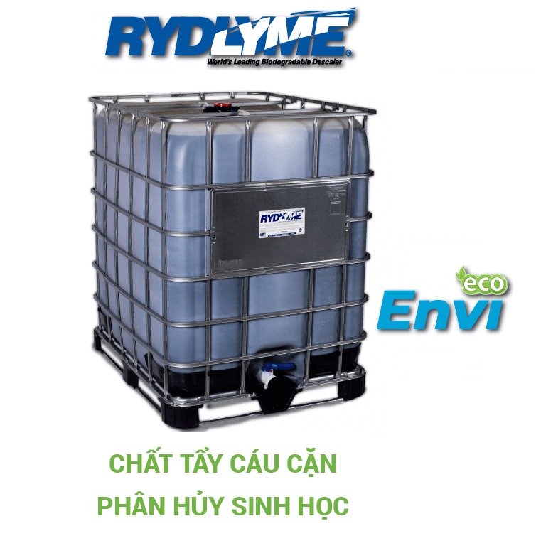 RYDLYME-chat-tay-cau-can-phan-huy-sinh-hoc