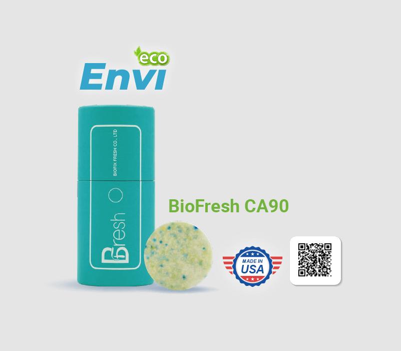 Viên thông tắc máy lạnh BioFresh CA90