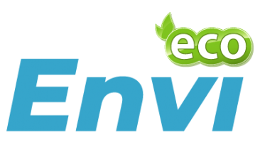 Envi-Eco-logo