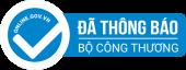 TB-BCT